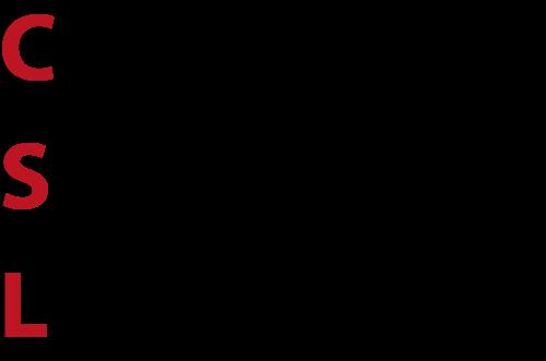 Cercle Sportif Longecourois